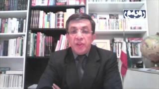 نگاهی دیگر به ماجرای سینما رکس آبادان، در گفتگو با دکتر محمود مرادخانی