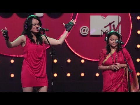 Xxx Mp4 Sundari Komola Ram Sampath Usri Banerjee Aditi Singh Sharma Coke Studio MTV Season 3 3gp Sex