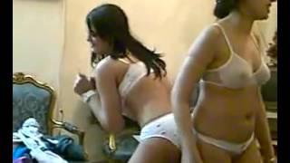 Download Hindi hot sex song 3Gp Mp4