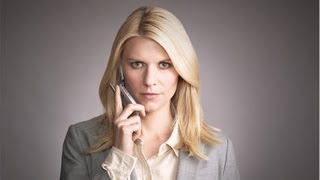 Top 10 Women Cops From Television