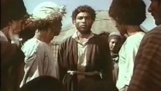 Aygytly adim (Решающий шаг) Turkmen film [1965]