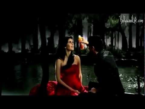 Katrina Kaif dismisses Shahrukh Khan as potential competitor