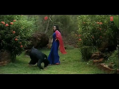 Xxx Mp4 Bagalwali Aakh Maareli Bhojpuri Video Song Saiyan Hamar Feat Ravi Kishan 3gp Sex