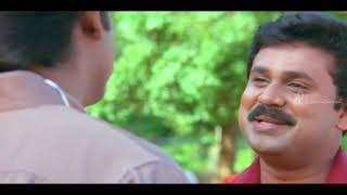 Soothradharan Malayalam Movie | Full Comedy | Part 1 | Dileep | Cochin Haneefa | Salim Kumar