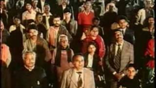 Main Azaad Hoon-End Part