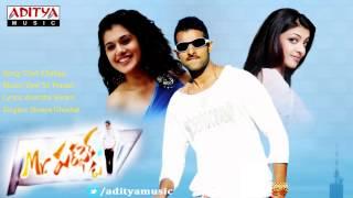 Mr Perfect Telugu Movie | Chali Chaliga Full Song | Prabhas, Kajal, Tapasee