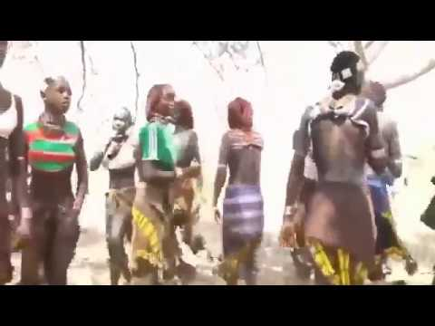 Xxx Mp4 Traditional Life Of Africa Tribes Indians Of Africa 3gp Sex