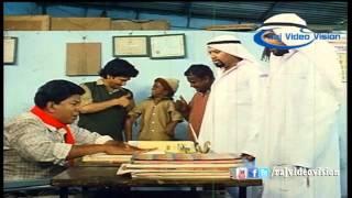 Thangakkili | Senthil & Janagaraj Comedy