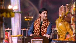 Mujhe Itna Diya Sheranwali Full Song Mamta Ki Murat