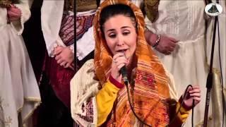 Grupi Folklorik i Shkodrës ,Kënga Qytetare Elbasan 2014
