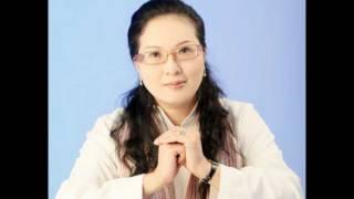 周玲玲 - 身心障礙者永遠的母親