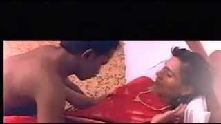 Swapnam B Grade Masala Clip Part 1