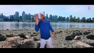 Door Full Video Song | Prince Ghuman Feat. Kulwinder Kelly