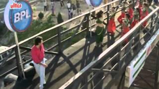 Tune Agar Pyar Se Dekha Nahin Mujhko   Madhuri Dixit, Alka Yagnik, Raja Song   YouTube