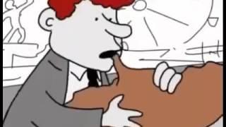 Sunny Leone sex in cartoon