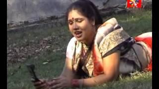 AMI THAKI BANGLADESHE - BAUL SONG