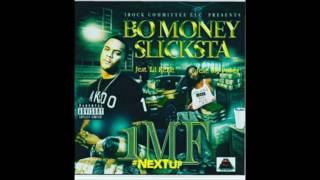 Rims 4 the Birds - Bo Money Slicksta