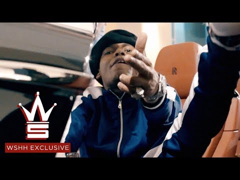 Xxx Mp4 Lud Foe New WSHH Exclusive Official Music Video 3gp Sex