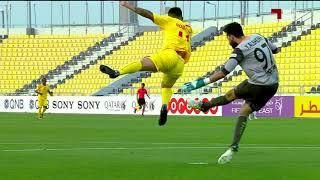 كأس سمو الأمير: الموسم 18-19 - مباراة / مسيمير 3-1 الأهلي