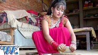 HD कइसे पिसी मसाला - Kaise Pisi Masala - Engine Fail - Bhojpuri Hit Songs 2015 New