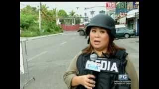 KMJS: Zamboanga crisis