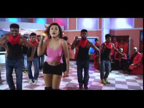 Xxx Mp4 Bangla HOT Song For Bipasa Movie BIG BROTHER 3gp Sex