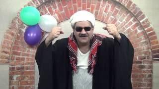 شفاف سازی با عشق: تقدیم به استاد محمدرضا شجریان (123)