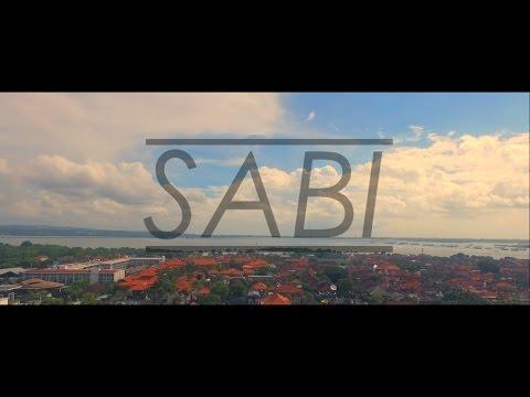 YOUNG LEX - Sabi (Santai Di Bali)  Ft.Jovan Arvisco & Robert Wynand (Official M/V) mp3