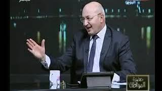 عضو شعبة المستوردين بغرفة التجارية : استراتيجية صناعة السيارات في مصر تم دفنها