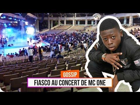 Xxx Mp4 Fiasco Au Concert De MC ONE 3gp Sex
