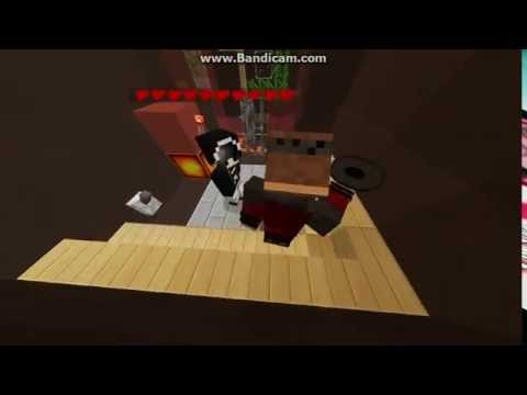 Xxx Mp4 Minecraft Hot Milf Threesome Fuck 3gp Sex