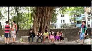 Save Me - Short Film on Environment