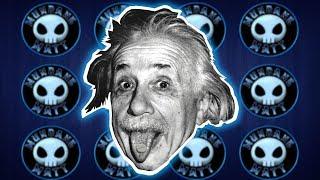 Was Einstein a Race Realist?
