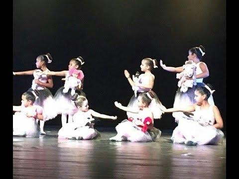 Xxx Mp4 Mostra De Dança Record TV Bonecas Bailarinas 19 08 2018 3gp Sex