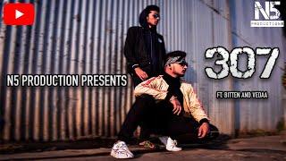 307 | N5 Productions | Ft. Vedaa, Bitten |