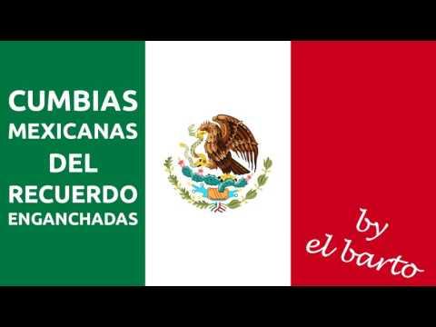 Xxx Mp4 Cumbias Mexicanas Del Recuerdo Enganchadas 3gp Sex