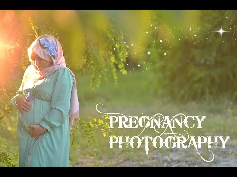 Maternity Photo Shoot, Pregnancy Photography Session, Pose Ideas