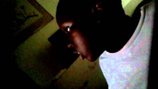 Teach me how to love cover by Musiq Soulchild
