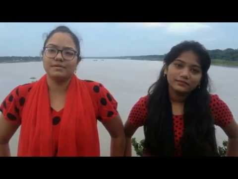 Xxx Mp4 Bangla Prank Video Dab Churi 3gp Sex