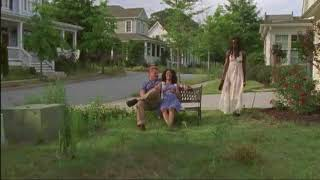 A deleted scene from the walking dead season 7