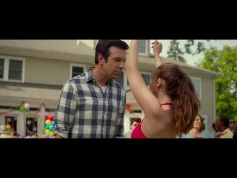 Sleeping With Other People TRAILER (HD) Alison Brie Sex Comedy Movie 2015