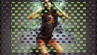 Dj Zet - We Gonna Work (Dj Zet Bootleg Remix)