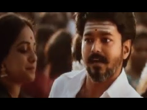 Xxx Mp4 Mersal Deleted Scenes Back To Back Vijay Samantha Atlee Finally Problem Over 3gp Sex