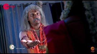 Naagini - ನಾಗಿಣಿ | Episode - 674 | Best Scene | 14 Sep 2018 | #ZeeKannada Serial