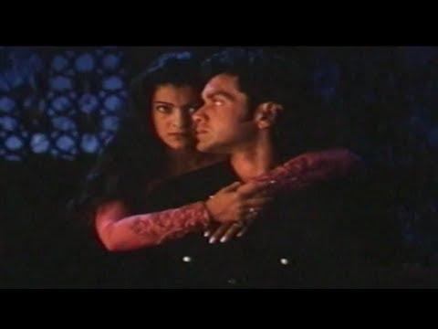 Yeh Pyasi Jawani - Gupt - Bobby Deol & Kajol - Full Song