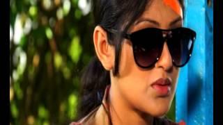 Director-Arun Chowdhury. Telefilm-Tomar Jonno Ruma. Artist- Kushum, Irfan. Rabindrasangeet.