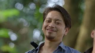 FPJ's Ang Probinsyano October 18, 2017 Teaser