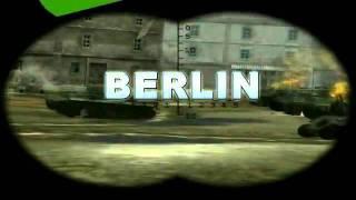Panzer Elite Action Game - Indexdl_com