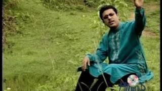 চট্টগ্রামের আঞ্চলিক বিরহের গান ২০১৭ ।। প্রান কান্দেরে কোকিল বন্ধুর  ।। শিল্পীঃ হারুন ইবনে নাসির