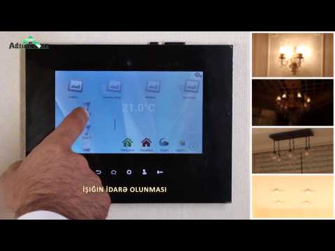 Xxx Mp4 Videocom Smart Home Control By Android Touch Panel 3gp Sex